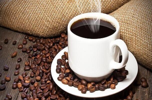 پوست دانه قهوه سرشار از آنتياكسيدان و فيبر است