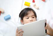گوگل موتور جستجوی صوتی برای کودکان میسازد