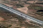 وزیر راه : ۱۱۰۰ کیلومتر آزادراه در دست ساخت است