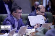 انتخابات الکترونیکی شورایاری ها آزمون خوبی برای اجرای آن در سطح ملی است