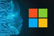 سرمایه گذاری یک میلیارد دلاری مایکروسافت در توسعه هوش مصنوعی