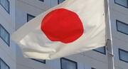 وضعیت نرخ بیکاری در ژاپن | ژاپنیها رکورد میزنند
