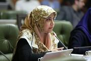 فخاری: سه هزار ملک متعلق به مردم را پس گرفتیم | امانتدار مردم در شورایشهر بودیم