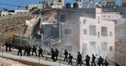 اتحادیه عرب: تخریب منازل فلسطینیان در قدس جنایت جنگی است