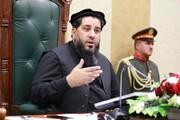 هشدار رئیس مجلس سنای افغانستان به ترامپ | پنج تکتهتان میکنیم