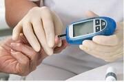 خطر نارسایی قلبی در زنان دیابتی بیش از مردان است