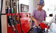 افزایش تنش میان دو غول اقتصادی دنیا | تحریم خودروهای ژاپنی در کره