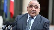نخستوزیر عراق: تصمیمی برای ادغام حشد الشعبی وجود ندارد