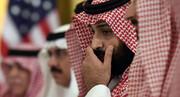 جوبایدن کابوسی برای محمد بنسلمان  | توفانی برای حکومت آل سعود در راه است؟