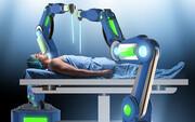 محققان ایرانی دستیار رباتیک جراح قلب طراحی کردند