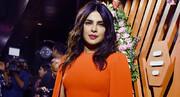 هنرپیشه هندی برای هر عکس اینستاگرامیاش ۲۷۱ هزار دلار به دست میآورد