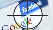 گوگل و فیسبوک برای بازنشر مطالب باید با صاحب اثر مذاکره کنند