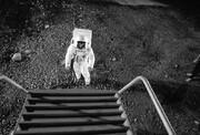 ۵۰ نکته درباره سفر انسان به ماه