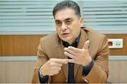 مهلت صادرکنندگان برای بازگشت ارز تمدید میشود؟
