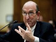 آمریکا روسیه را به خاطر حمایت از دولت رسمی ونزوئلا تحریم میکند