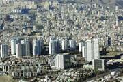 ساخت خانههای اجارهای توسط دولت و شهرداری