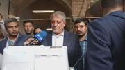 رئیس شورای تهران: شورایاران رابط ما با محلهها هستند