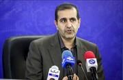 تنوع نامزدهای انتخابات شورایاریها زیادتر شده است
