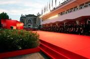 مروری بر حضور ایران در ونیز با ۱۰۰ اثر سینمایی
