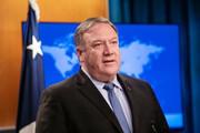 ادعای پمپئو درباره عدم همکاری ایران با آژانس