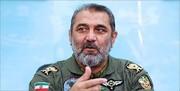 عملیات مرصاد برگی زرین در تاریخ انقلاب اسلامی است