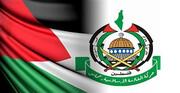 حمایت حماس از تصمیم محمود عباس | لغو توافقات با رژیم صهیونیستی گامی در مسیر درست است
