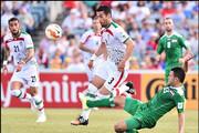 دیدار با ایران برای عراق تشریفاتی شد | وضعیت تیم ملی ایران برای صعود