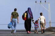 مهاجرت و شهرنشینی از عوامل در خطر بودن زبانها