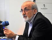 ۵۰ درصد مرگ و میر در ایران زودرس است