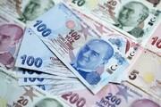 کاهش نرخ بهره در ترکیه؛ ریزش لیره