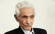 زندگینامه: محمد رضا مشکیان (۱۳۰۱ - ۱۳۹۱)