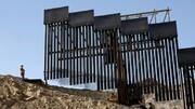 چراغ سبز دیوان عالی آمریکا به ترامپ برای ساخت دیوار مکزیک