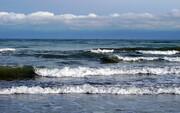خزر هم به سرنوشت دریاچه ارومیه دچار خواهد شد؟
