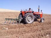 کشاورزی دیواندره در آستانه تحول