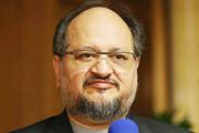 خبر خوش وزیر کار برای بازنشستگان کشور