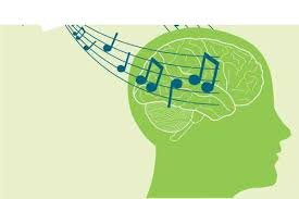 هماهنگي مغز بيمار و درمانگر حين موسيقي درماني