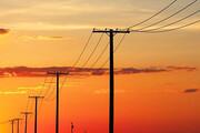 چگونه اطلاعات کامل قبض برق را دریافت کنیم؟
