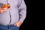 اثرات ژلهای لاغری و رژیمهای فوری   درمان چاقی از ذهن آغاز میشود
