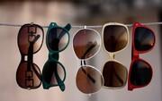 ۶ مشخصه عینک آفتابی استاندارد | کدام رنگ برای چشمها بهتر است