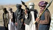 والاستریتژورنال: دولت افغانستان ممکن است ۶ ماه بعد از خروج آمریکا سقوط کند