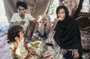 ۸ استان کشور نیاز به حمایت ویژه غذایی دارند