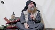 وزارت کشور عراق: ابوبکر بغدادی فلج شده و در سوریه است
