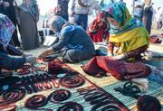 توسعه مشاغل خانگی در گلستان