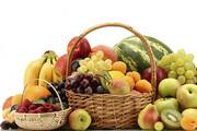 آشنایی با شیوههای انتخاب و نگهداری میوهها