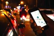 تدوین دستورالعمل ساماندهی مسافربرهای اینترنتی در وزارت کشور