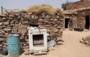 دستگاههای تصفیه آب در برخی روستاهای خوزستان مستقر میشود