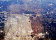 آشنایی با فرودگاه بینالمللی استانبول