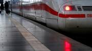فرانکفورت آلمان | کودک ۸ ساله را به زیر قطار هل داد و کشت