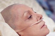 نقش سلامت معنوی در مقابله با سرطان