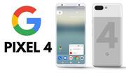 نسل جدید تلفنهای همراه گوگل